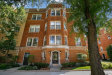 Photo of 605 Washington Boulevard, Unit Number 2N, OAK PARK, IL 60302 (MLS # 10048643)