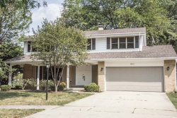 Photo of 6S221 Country Drive, NAPERVILLE, IL 60540 (MLS # 10048661)