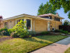 Photo of 5700 Carol Avenue, MORTON GROVE, IL 60053 (MLS # 10049310)