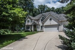 Photo of 107 Trappers Court, NAPERVILLE, IL 60565 (MLS # 10049420)