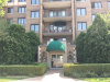 Photo of 15 S Pine Street, Unit Number 203A, MOUNT PROSPECT, IL 60056 (MLS # 10049428)
