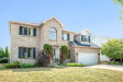Photo of 2020 Engle Road, NAPERVILLE, IL 60564 (MLS # 10049460)
