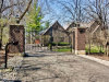 Photo of 5455 High Point Court, LONG GROVE, IL 60047 (MLS # 10049657)