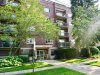 Photo of 1433 Perry Street, Unit Number 404, DES PLAINES, IL 60016 (MLS # 10049684)