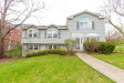 Photo of 604 S Stough Street, HINSDALE, IL 60521 (MLS # 10049789)