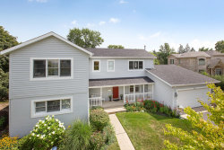 Photo of 1751 Chapel Court, NORTHBROOK, IL 60062 (MLS # 10049815)