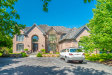 Photo of 5810 Teal Court, LONG GROVE, IL 60047 (MLS # 10050015)