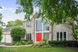 Photo of 5 Crestview Drive, DEERFIELD, IL 60015 (MLS # 10050020)