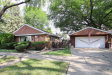 Photo of 401 N Russell Street, Mount Prospect, IL 60056 (MLS # 10050132)