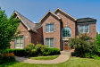 Photo of 4855 Christine Court, LONG GROVE, IL 60047 (MLS # 10050288)