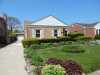 Photo of 8312 Mango Avenue, MORTON GROVE, IL 60053 (MLS # 10050343)