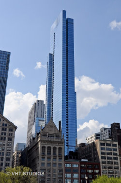 Photo of 60 E Monroe Street, Unit Number 5403, CHICAGO, IL 60603 (MLS # 10050491)