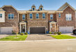 Photo of 202 Belmont Drive, LINCOLNSHIRE, IL 60069 (MLS # 10050514)
