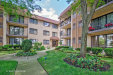 Photo of 7650 W Lawrence Avenue, Unit Number 112, NORRIDGE, IL 60706 (MLS # 10050653)