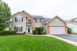 Photo of 3270 Banford Circle, LAKE IN THE HILLS, IL 60156 (MLS # 10050679)