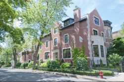 Photo of 2150 N Kenmore Avenue, CHICAGO, IL 60614 (MLS # 10050705)