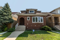 Photo of 6433 N New England Avenue, CHICAGO, IL 60631 (MLS # 10050736)