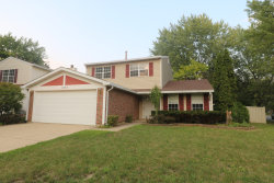 Photo of 1023 Towner Court, BOLINGBROOK, IL 60440 (MLS # 10050804)