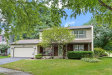 Photo of 1334 Winchester Court, NAPERVILLE, IL 60563 (MLS # 10050857)