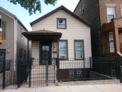 Photo of 2416 W 25th Street, CHICAGO, IL 60608 (MLS # 10050866)