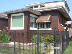 Photo of CHICAGO, IL 60619 (MLS # 10050925)