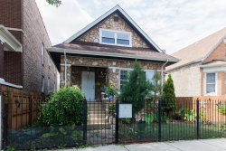 Photo of 910 N Avers Avenue, CHICAGO, IL 60651 (MLS # 10050929)
