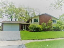 Photo of 2921 Williams Drive, WOODRIDGE, IL 60517 (MLS # 10050950)
