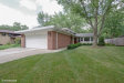 Photo of 1250 Oxford Road, DEERFIELD, IL 60015 (MLS # 10050976)