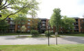 Photo of 263 S Clubhouse Drive, Unit Number 323, PALATINE, IL 60074 (MLS # 10050983)