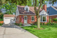 Photo of 1207 Raleigh Road, GLENVIEW, IL 60025 (MLS # 10051089)