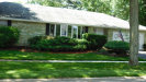 Photo of 716 S Byron Court, MOUNT PROSPECT, IL 60056 (MLS # 10051144)