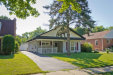 Photo of 324 S Gladstone Avenue, AURORA, IL 60506 (MLS # 10051414)