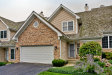Photo of 192 Red Top Drive, LIBERTYVILLE, IL 60048 (MLS # 10051427)