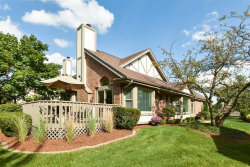 Photo of 14730 Greenview Road, ORLAND PARK, IL 60462 (MLS # 10051438)