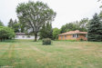 Photo of 212 Us Highway 45, Indian Creek, IL 60061 (MLS # 10051818)