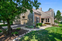 Photo of 93 Whittington Course, ST. CHARLES, IL 60174 (MLS # 10051948)