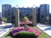Photo of 1420 Sheridan Road, Unit Number 3A, WILMETTE, IL 60091 (MLS # 10051962)