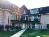 Photo of 7000 Mather Avenue, Unit Number 105, CHICAGO RIDGE, IL 60415 (MLS # 10051991)