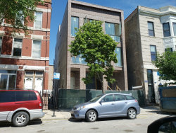 Photo of 1931 S Allport Street, Unit Number 1E, CHICAGO, IL 60608 (MLS # 10052066)