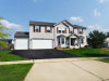 Photo of 2000 Kennedy Drive, MCHENRY, IL 60050 (MLS # 10052109)