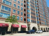 Photo of 77 S Evergreen Avenue, Unit Number 408, ARLINGTON HEIGHTS, IL 60005 (MLS # 10052325)