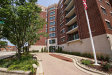 Photo of 201 N Vail Avenue, Unit Number 804, ARLINGTON HEIGHTS, IL 60004 (MLS # 10052581)