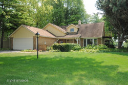 Photo of 28W033 Country View Drive, NAPERVILLE, IL 60564 (MLS # 10052653)