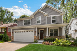 Photo of 4532 Woodward Avenue, DOWNERS GROVE, IL 60515 (MLS # 10052817)