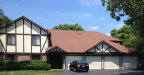 Photo of 1010 Kevin Court, Unit Number 5, PALATINE, IL 60074 (MLS # 10052974)