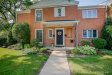 Photo of 486 Old Surrey Road, Unit Number B, HINSDALE, IL 60521 (MLS # 10053021)