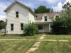 Photo of 130 W High Street, SYCAMORE, IL 60178 (MLS # 10053041)