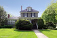 Photo of 632 S Garfield Street, HINSDALE, IL 60521 (MLS # 10053171)