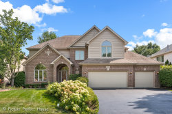 Photo of 2308 Comstock Lane, NAPERVILLE, IL 60564 (MLS # 10053218)