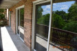 Photo of 500 Redondo Drive, Unit Number 204, DOWNERS GROVE, IL 60516 (MLS # 10053470)